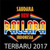 dangdut new pallapa 2017 icon