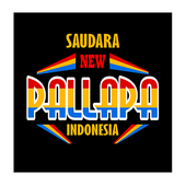 dangdut new pallapa terbaru icon