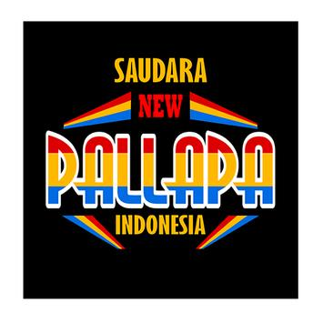 dangdut new pallapa terbaru screenshot 2