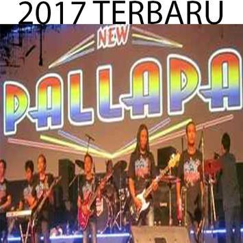 music dangdut 2017 apk screenshot