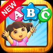 KIDS ABC NEW icon