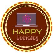 Happy Learning icon