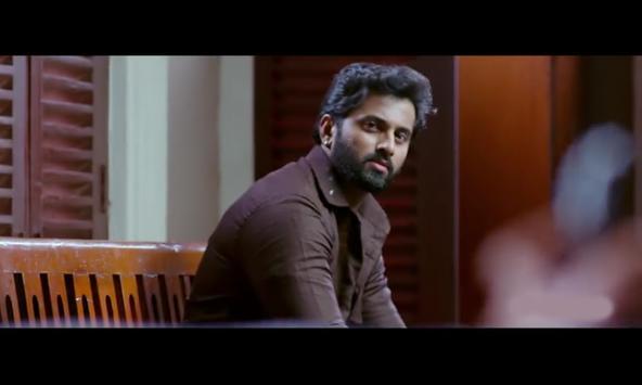 bhaagamathie full movie free download telugu