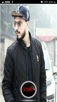 Amit Bhadana Funny Videos poster