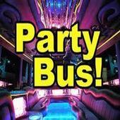 Toronto Partybus icon