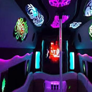 Toronto Partybus screenshot 3