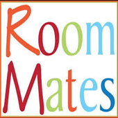 Find a Roommate Seattle Instant Connect CL icon