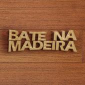 Bate na Madeira icon