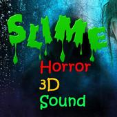 3D Horror Sound FX Effects on Your Headphone for Android - APK Download