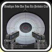 Airsoftgun-indo.com icon