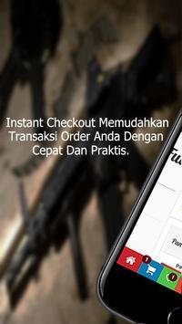 Airsoftgun-indo.com screenshot 3