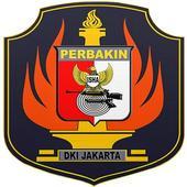 Kta Perbakin Shooting Club icon