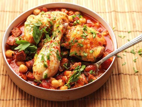 Assamese Recipes screenshot 3