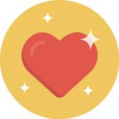 Melate Generador Free icon
