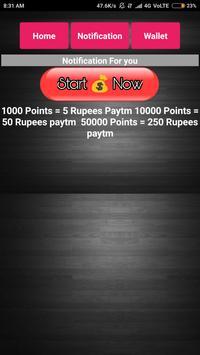 Free Paytm Money screenshot 2