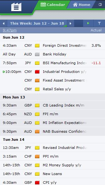 Forex factory iphone app citizenship by investment program antigua