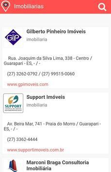 Loocalize Guarapari screenshot 1