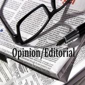THE HINDU editorial - UPSC, SSC,RBI icon