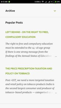 THE HINDU editorial - UPSC, SSC,RBI screenshot 5