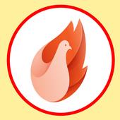 Love Calcyulator icon