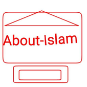 About-Islam icon