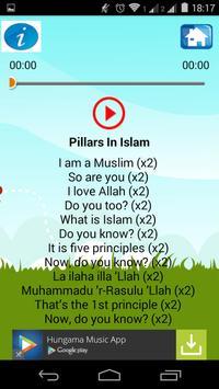 About-Islam apk screenshot