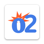 ojas2 (Onlines Job Application System - ojas) icon