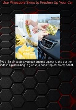 Car Cleaning apk screenshot