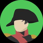 Slap Simulator PRO icon