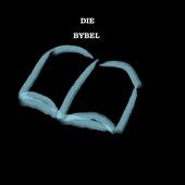 My Naslaan Bybel icon