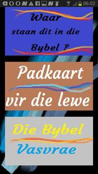 My Naslaan Bybel poster