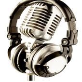 Radios del Mundo icon