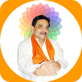 Jay Guru Dev icon