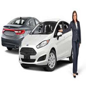 Shop Used Cars in UK icon