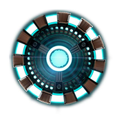 Core Game Station icon