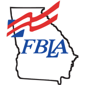 Northview FBLA icon