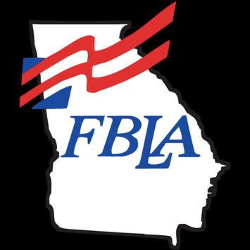 Northview FBLA apk screenshot