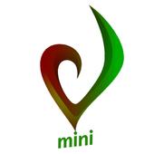 V Browser Mini icon