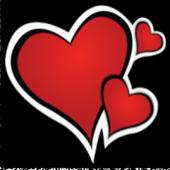Love Calculator 2018 icon