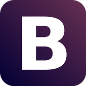 Bootstrap Tutorials For Beginners icon