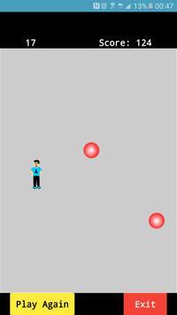 Ball Crasher apk screenshot