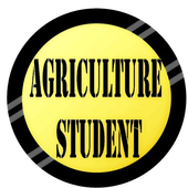 Agriculture Student - All Education Agri Notes, icon