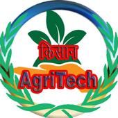 KISAN AGRITECH icon