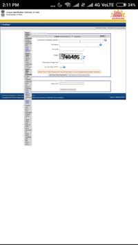 India E-Seva Service - India Online Top Service screenshot 6
