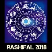 Rashifal 2018 icon