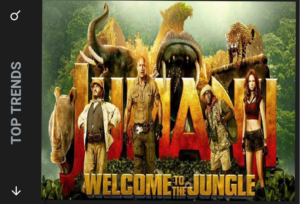 Merchhub On Twitter Welcome To The Jungle Full Movies Online Free Free Movies Online