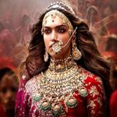 Padmavati Full Movie Download For Android Apk Download
