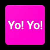yo! yo! honey song lyrics free, Hindi lyrics icon
