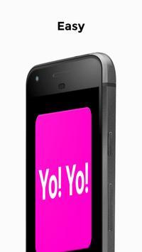 yo! yo! honey song lyrics free, Hindi lyrics poster