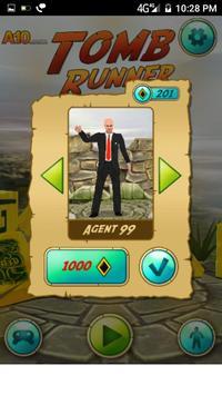 Castle Run screenshot 2